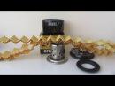 Масляный фильтр ROLF OFR-2099