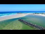 New Best Vocal Trance - Aurosonic Summer HIT (June 2016 Video HD)