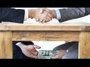 Новыя схемы карупцыі на мытні Коррупция на таможне Белсат