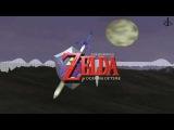 Ocarina of Time Title Theme  dj-Jo Remix  4 Years of Remixing