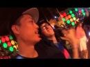 Dj-Jo @ Kira Kira Pop [ Tour Vlog ]