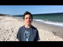 1 Thing, 2 Do, 3 Words, 4 You – Christian Lalama Cover