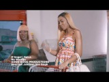 D'Angel &amp Spice - No Worries(Official Video)