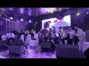 Orchestra THARMIS la Nunta 2013 - muzica populara