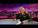 Вопиющая правда ЕДрасизм Путина убивает народ Генерал Соболев В И жжёт Единороссов
