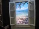 Бизнес-идея №46 Фальш-окна