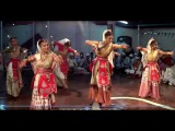 'Kaliya Damana' Ankiya Bhaona, Presented by Dipa Moni Gogoi (Part-1)