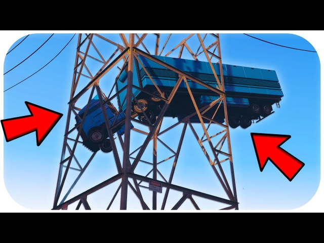 BEST GTA 5 WINS FAILS MOMENTS 39 (GTA 5 Brutal Funny Moments Compilation)