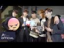 VCAM(브이캠) EP.10_페이스북 코리아 비하인드('Facebook Korea' Behind)