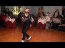Sat 4817 - EDDIE TORRES & EDDIE TORRES Jr. @ WestGate with SIZZLING SALSA DANCE PARTIES