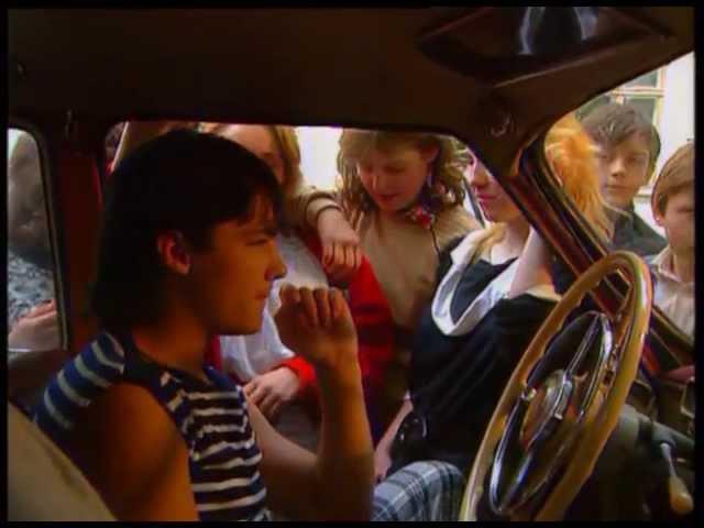 Почем нынче Ласковые документальный фильм о группе смотреть онлайн без регистрации