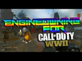 WW2 BETA EngineOwning (AimbotESPRadar) + Download