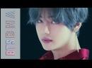 BTS - DNA (Русский кавер от Jackie-O)