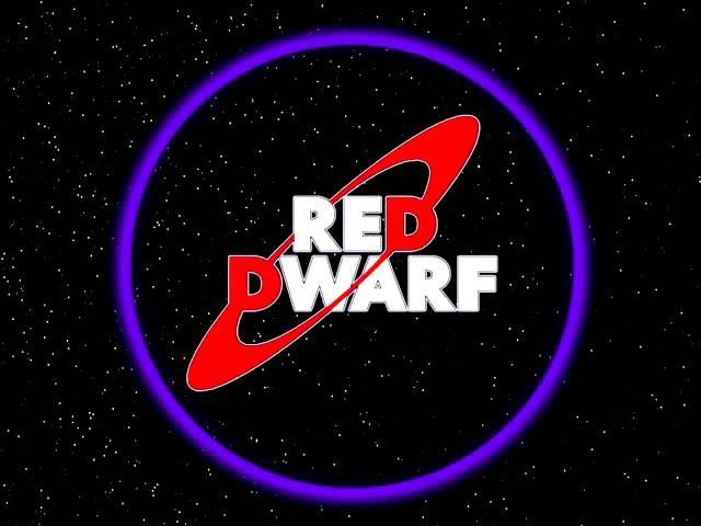 Cash - Red Dwarf