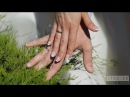 Stas_ev. летний свадебный клип