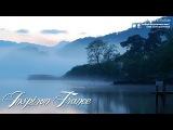 Gai Barone - Eve (Original Mix) Sample HD