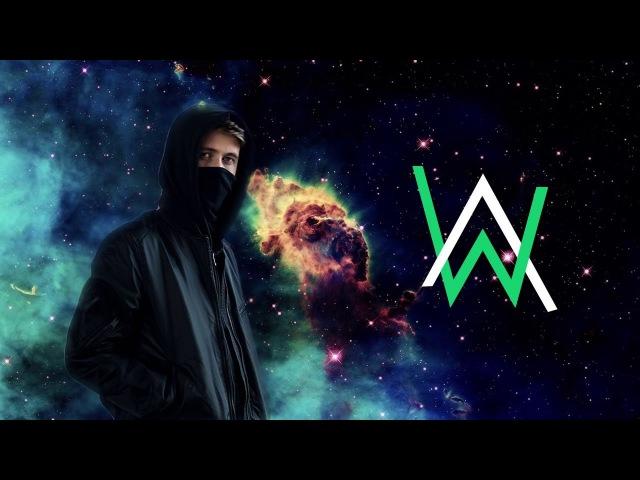 Лучшая электронная музыка 2017 ♫ Слушать ПеснИ Бесплатно ♫ Русская Клубная МузыкА MiX 2017