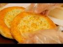 Пекарня Хлеб из тандыра , г. Владикавказ