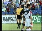 Neftchi Baku (Azerbaijan) - RSC Anderlecht (Belgium) Full match