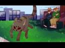 Kagerou Days Eddsworld AnimationShort