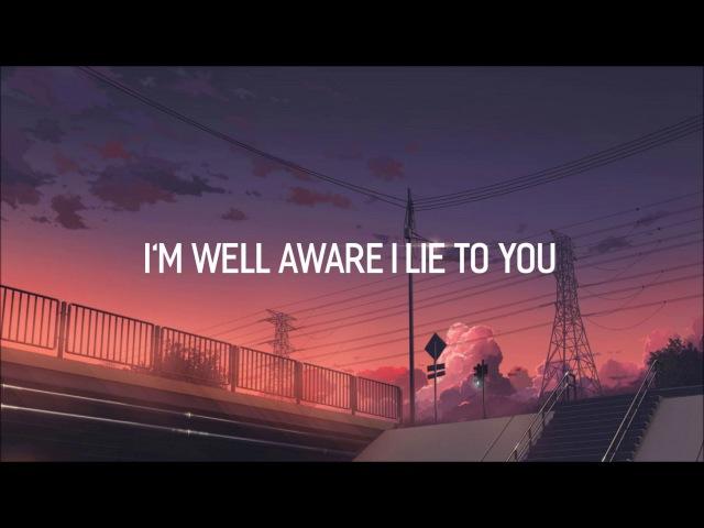 Demi Lovato - You Don't Do It For Me Anymore (Lyrics / Lyric Video)