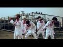 에이스(A.C.E) - ZOMBIE Dance Video