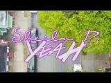 Sheila D Yeah - (M.O.P) Money On Purpose