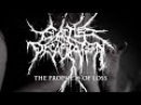 Cattle Decapitation The Prophets of Loss OFFICIAL VIDEO