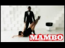Mambo funky - Adonis Santiago Kristina Bolbat