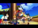 [TRAILER] Eiga Doraemon: Nobita no Takarajima