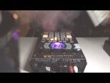 manny - sp404 sx live beat set [stream replay 06-08-17].