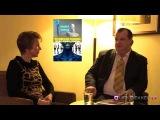 Андрей Тюняев. Секретные технологии люди, клоны и химеры (интервью немецкому TV)