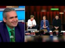 как на НТВ камеди клаб смотрели Место встречи 22 09 17