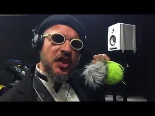 Dj List | Megapolis FM | Танцы со Вселенной | выпуск 24/10/2017