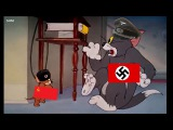 Гимн СССР +36 дб l The anthem of the USSR +36 db