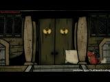 Raekwon Ft. GZA &amp Method Man &amp Ghostface Killah &amp Inspectah Deck - House Of Flying Daggers