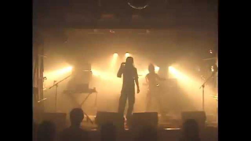 THE NEUTRON EGO TAPE live 2011 12 21 shibuya cyclone an uncut DVD