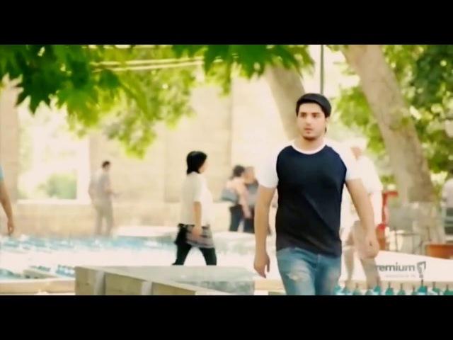 Arman Nare - Sirox Sirts