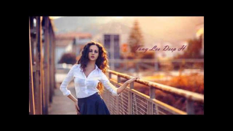 Savy Fontana Da Silva Follow You Deepjack Remix