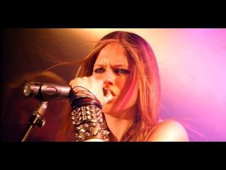 Avril Lavigne - I Don't Give a Damn (Türkçe Çeviri) HD