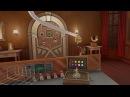 KFC 'The Hard Way' VR training game