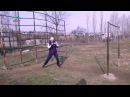 Muslim Salikhov - Highlights
