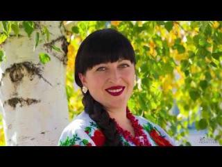 Ісопеску Тетяна Мирославівна. Всеукраїнський конкурс «Учитель року – 2018»