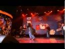 Khimki Quiz, 28.09.18. Вопрос № 137. В 1997 году, во время своего первого гастрольного тура с Кобзоном, ЭТОТ музыкальный коллектив назывался муниципальный еврейский камерный хор. Званием сим его удостоило правительство Москвы, возглавляемое ст