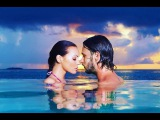 SMOOTH CHILLOUT LOUNGE DINNER MUSIC - ROMANTIC SPA DEL MAR CAFE MUSIC , WONDERFUL RELAX MUSIC