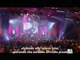 Nelly Furtado Ft Zero Assoluto All Good Things Come To An End Bilive Sottotitolato In Italiano !! No Fake 13 01 07