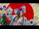 【MV】大江戸コントローラー - Yunomi feat.TORIENA