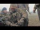 Захватывающий русский боевик. Держит в напряжении до последней минуты