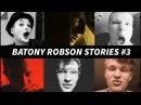 Batony Robson 3