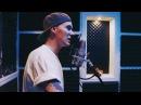 Mads Veslelia - Rockstar Remix (Post Malone)